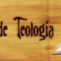 Curso de teología
