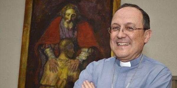 Fallece el arzobispo de Mendoza, Carlos María Franzini